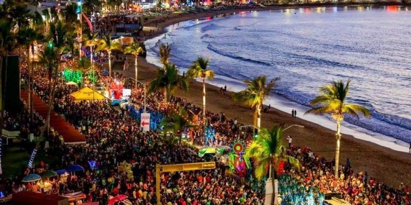 Carnaval de Mazatlán (2)