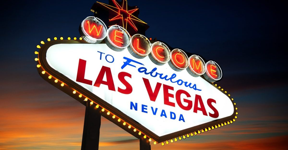 las-vegas-wallpaper-hd