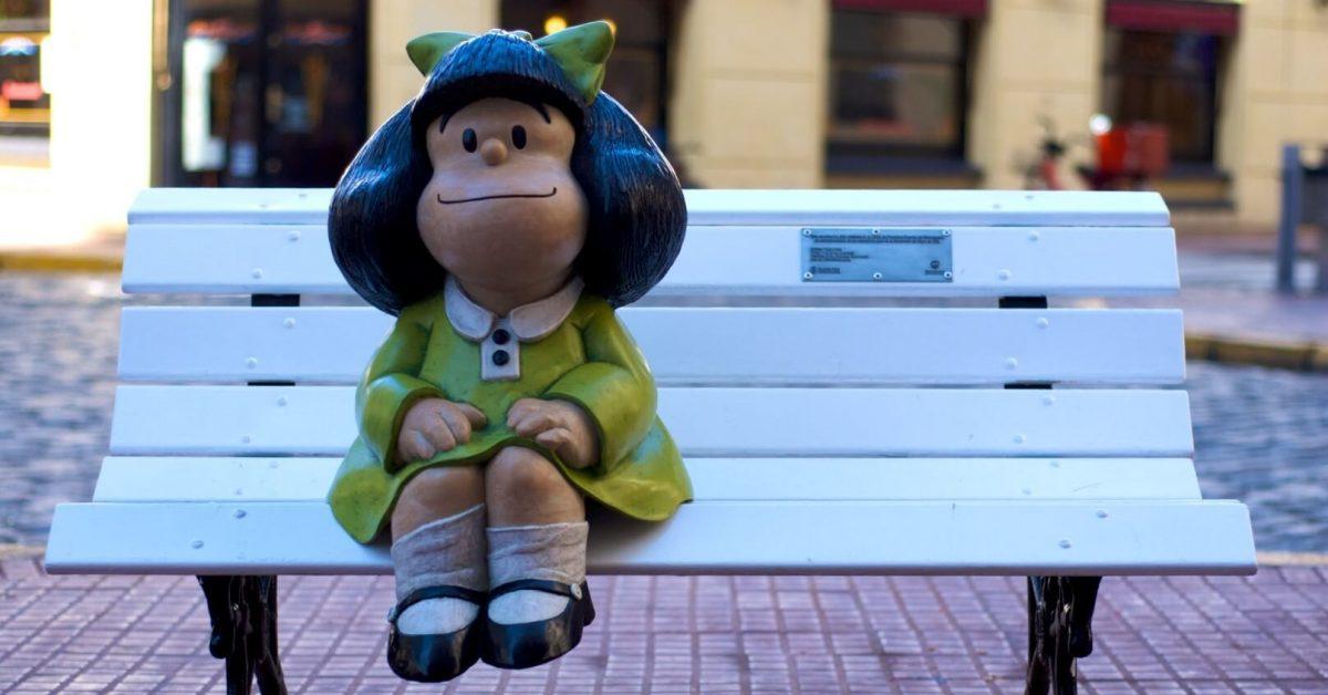 Mafalda_San_Telmo