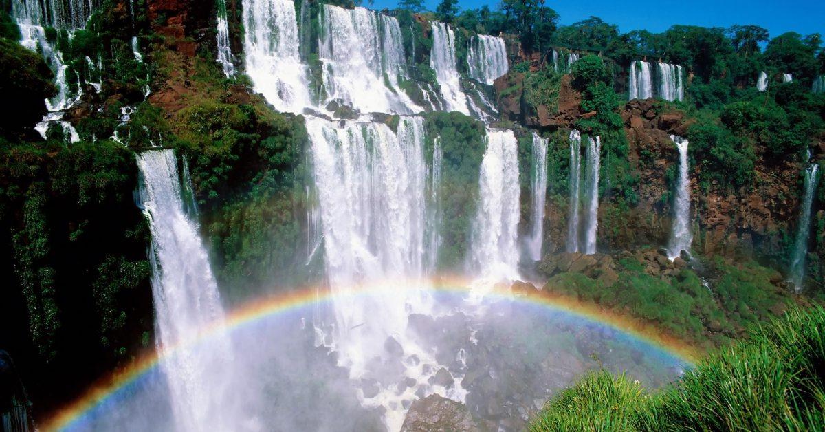 parque-nacional-iguazu-argentina