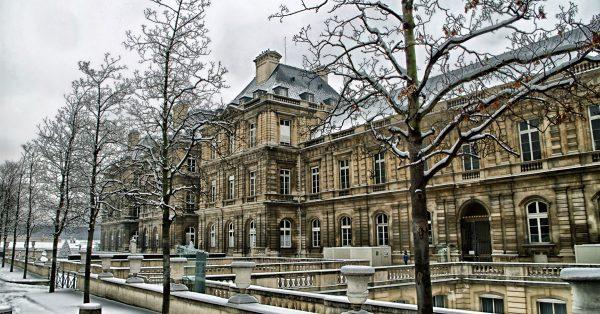 Calles de París.jpg