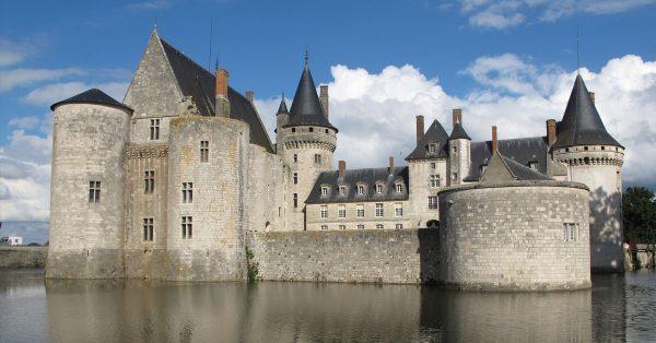 Valle-de-Loira