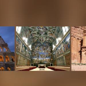 Roma e Israel