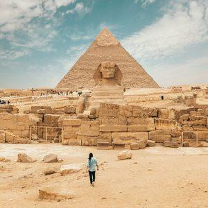 egipto-crucero-nilo