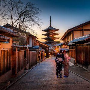 barrio-de-gion-en-kioto-foto-sorasak-unsplash