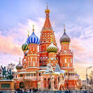 consejos-para-viajar-a-rusia