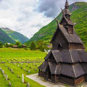 iglesias-de-madera-en-noruega
